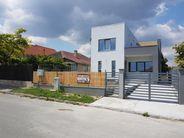 Casa de vanzare, Constanța (judet), Cumpăna - Foto 1
