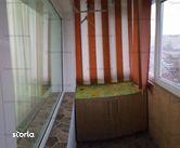 Apartament de inchiriat, Iași (judet), Strada Zugravi - Foto 12