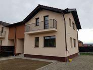 Casa de inchiriat, Mureș (judet), Strada Hints Otto - Foto 1