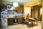 Mieszkanie na sprzedaż, Bielsko-Biała, Złote Łany - Foto 1