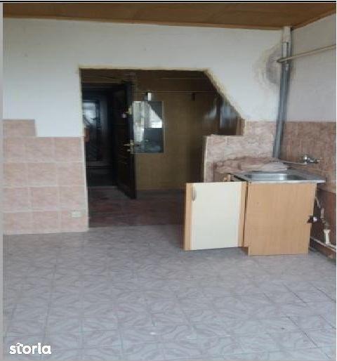 Apartament de vanzare, Călărași (judet), Măgureni - Foto 5
