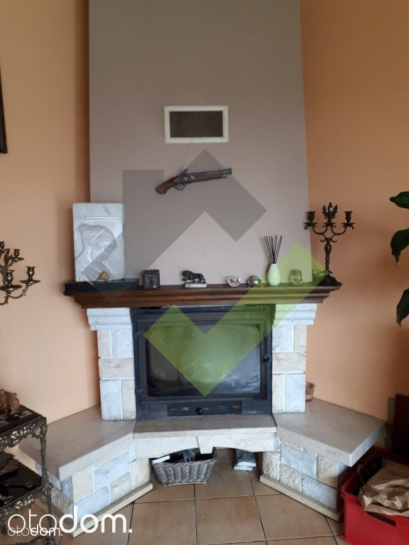 Dom na sprzedaż, Dobczyn, wołomiński, mazowieckie - Foto 1
