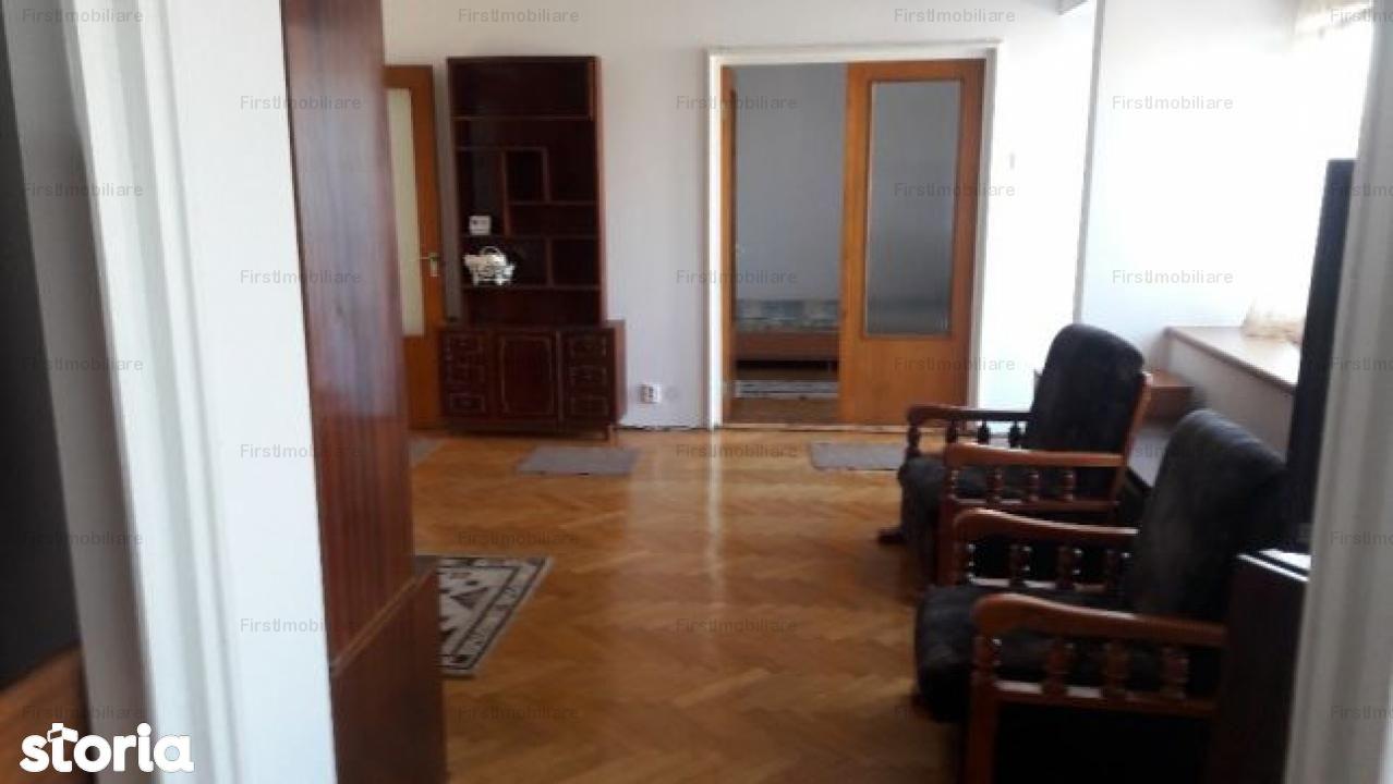 Apartament de inchiriat, București (judet), Strada Pitar Moș - Foto 2