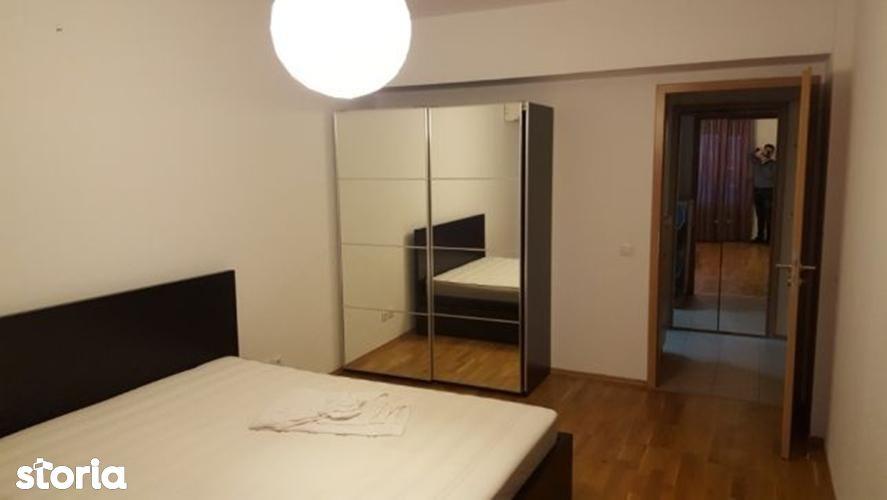 Apartament de inchiriat, București (judet), Strada Dristorului - Foto 2