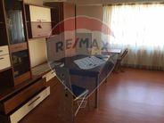 Apartament de inchiriat, Bistrița-Năsăud (judet), Unirea - Foto 2