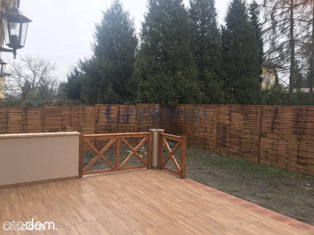 Dom na sprzedaż, Mysłowice, śląskie - Foto 2