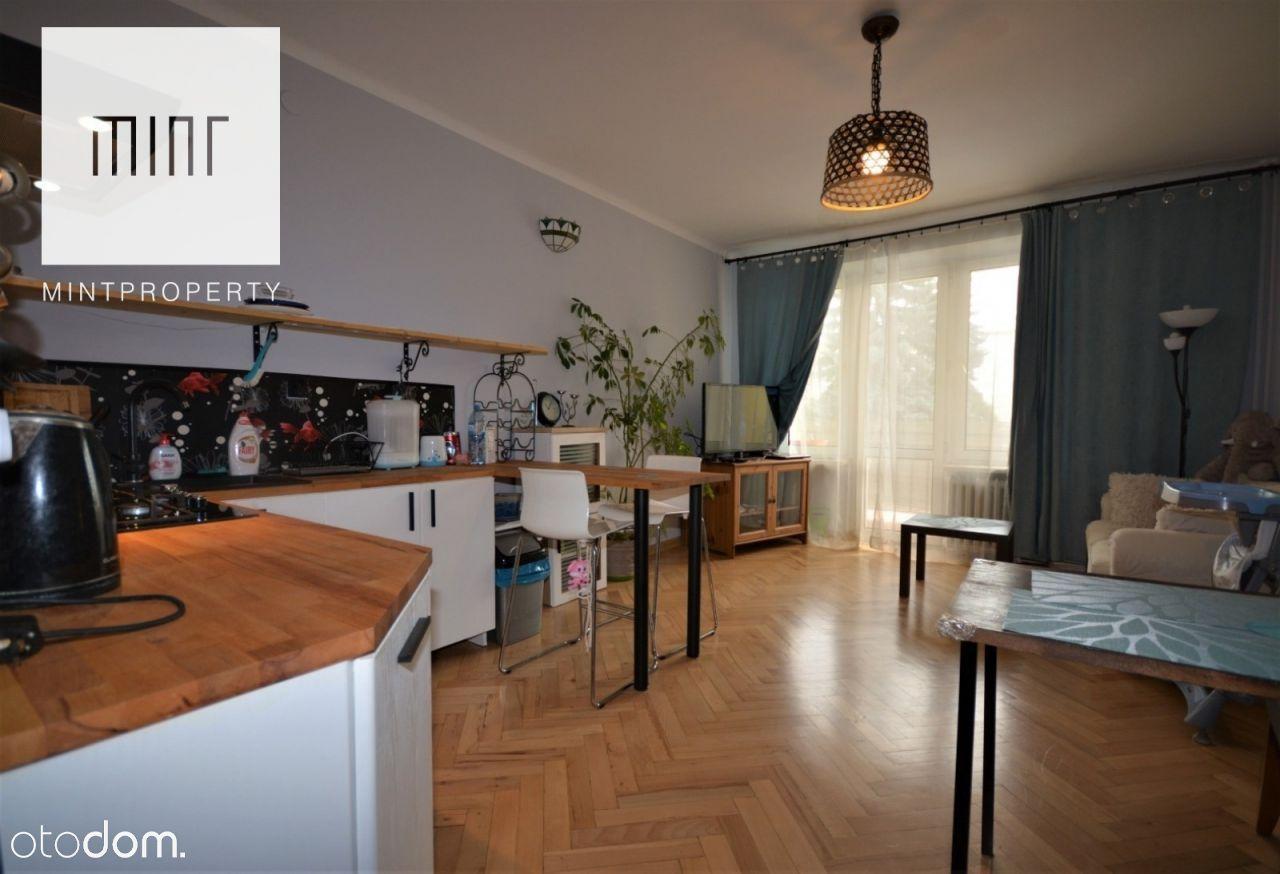 Mieszkanie na wynajem, Rzeszów, Śródmieście - Foto 2