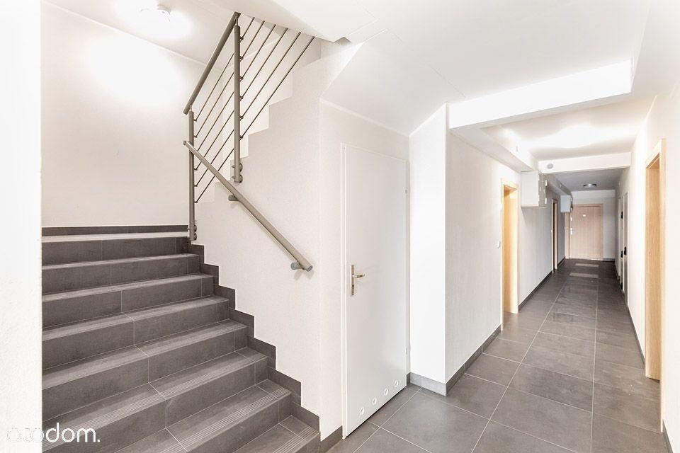 Mieszkanie na sprzedaż, Wilkszyn, średzki, dolnośląskie - Foto 1009