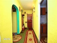 Apartament de vanzare, Ilfov (judet), Strada Mărgăritarului - Foto 13