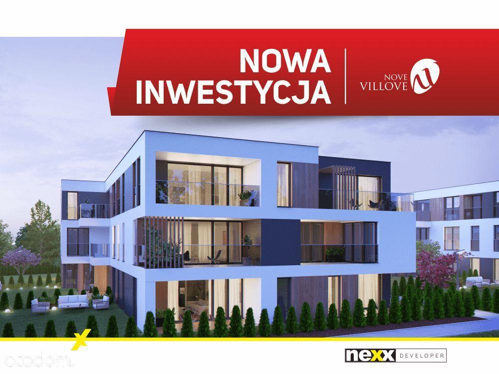 Mieszkanie na sprzedaż, Gliwice, Trynek - Foto 1002