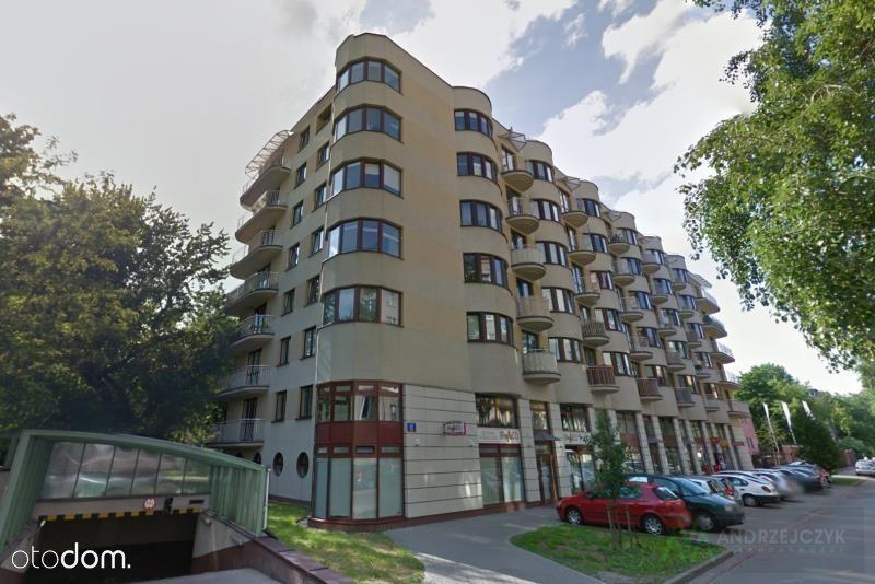 Lokal użytkowy na sprzedaż, Warszawa, Wola - Foto 12