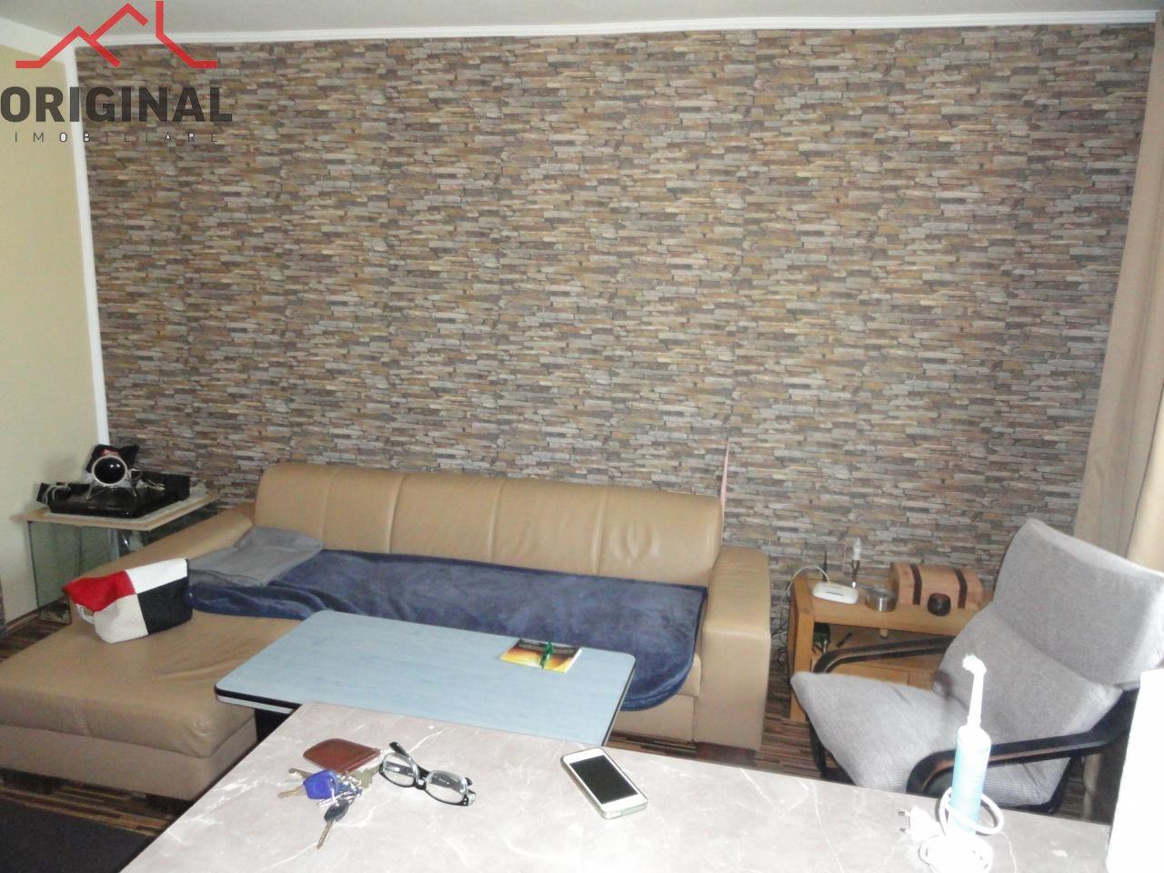 Apartament de vanzare, Vladimirescu, Arad - Foto 13