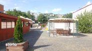 Spatiu Comercial de vanzare, Satu Mare (judet), Strada Dariu Pop - Foto 3