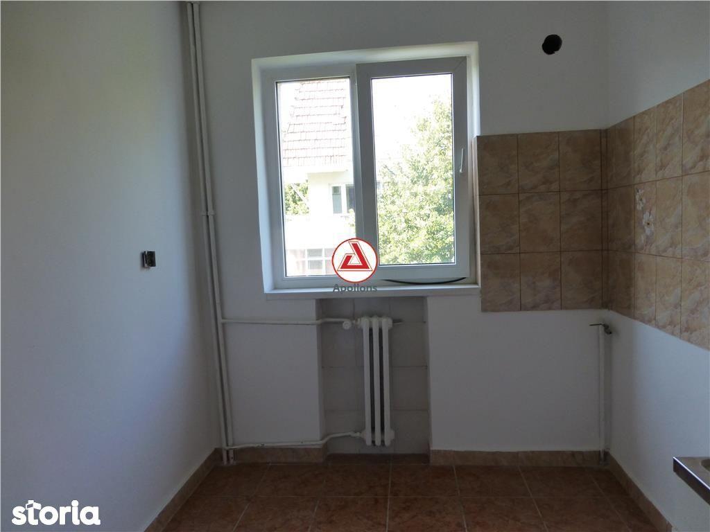 Apartament de vanzare, Bacău (judet), Strada Energiei - Foto 1