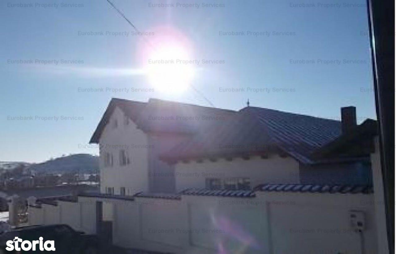 Casa de vanzare, Neamț (judet), Grumăzeşti - Foto 3