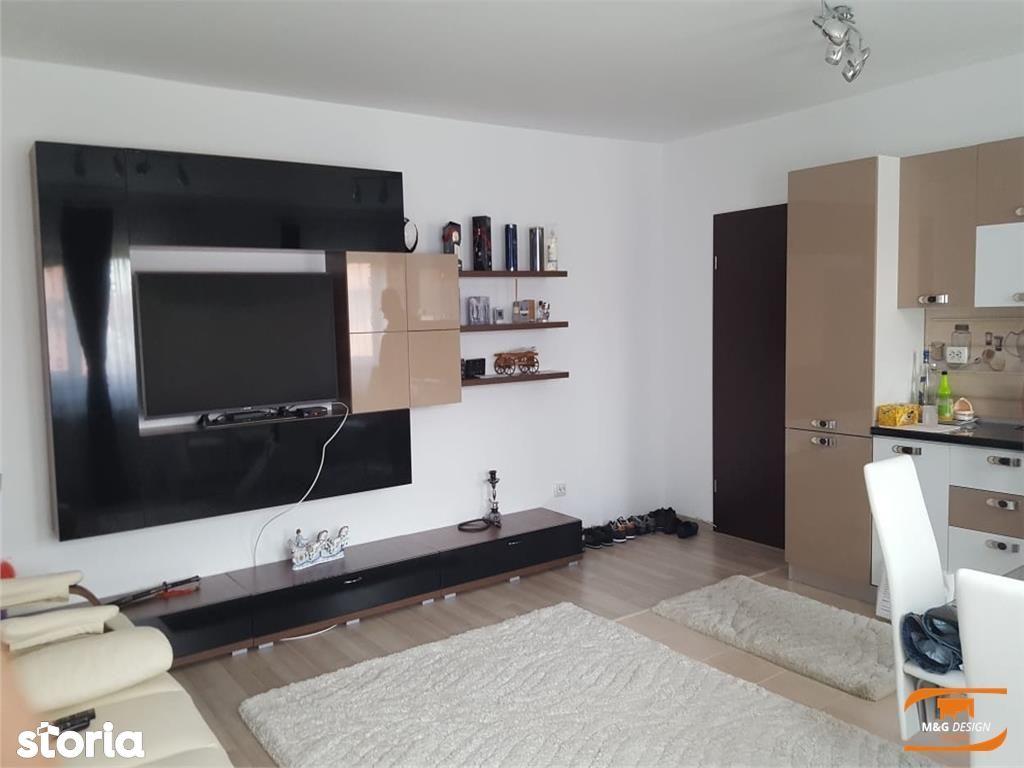 Apartament de vanzare, Timiș (judet), Strada Iohanii - Foto 3