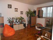Apartament de vanzare, Cluj (judet), Strada Cezar Petrescu - Foto 1