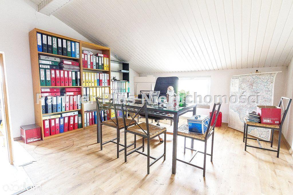 Dom na sprzedaż, Jastrzębie-Zdrój, śląskie - Foto 18