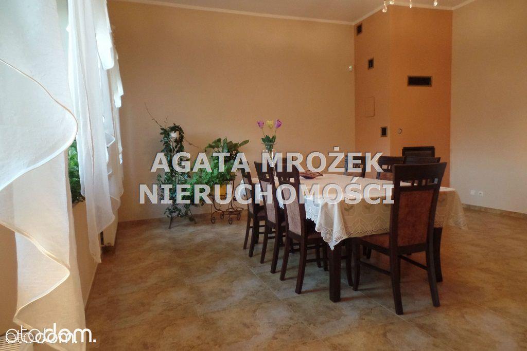 Dom na sprzedaż, Marcinkowice, oławski, dolnośląskie - Foto 8