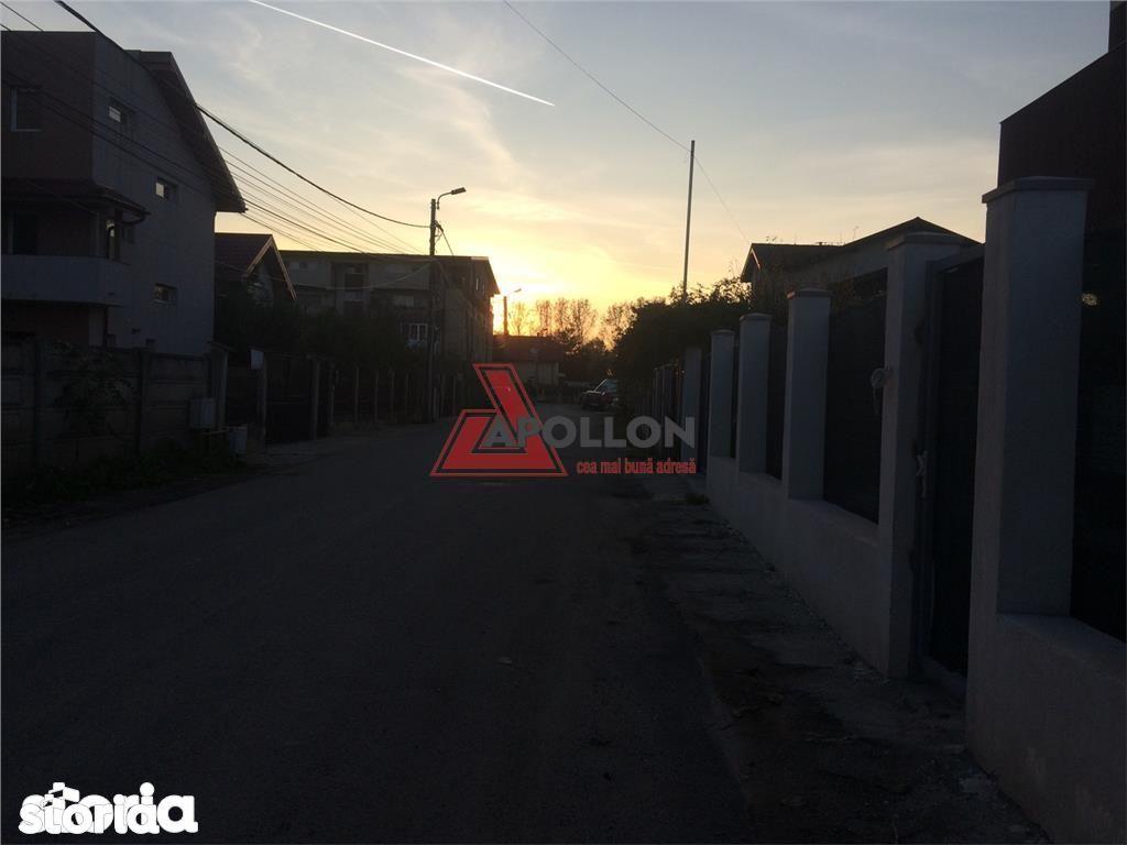Teren de Vanzare, Bucuresti, Sectorul 6, Drumul Taberei - Foto 7