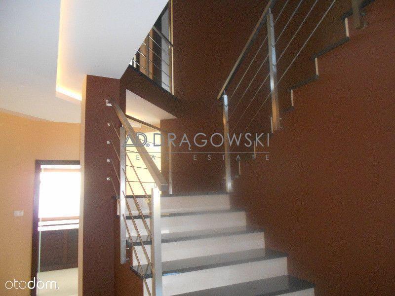 Dom na wynajem, Jabłonna, legionowski, mazowieckie - Foto 7