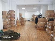 Spatiu Comercial de vanzare, Cluj (judet), Strada Aurel Vlaicu - Foto 10