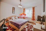 Apartament de vanzare, Sibiu (judet), Sibiu - Foto 20