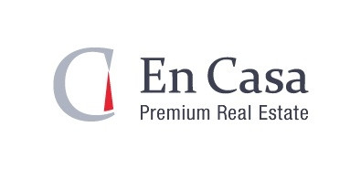 En Casa Premium Real Estate