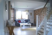 Dom na sprzedaż, Nowy Nakwasin, kaliski, wielkopolskie - Foto 2
