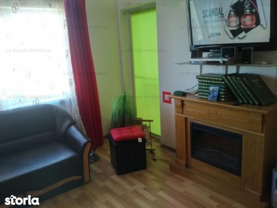 Apartament de vanzare, Cluj (judet), Drumul DC40 - Foto 1