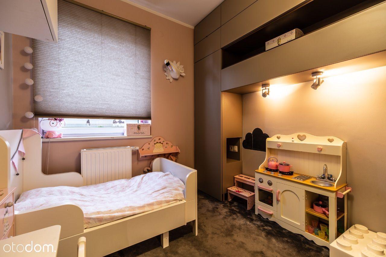 Mieszkanie na sprzedaż, Toruń, Winnica - Foto 17