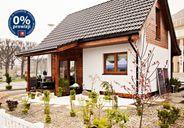 Dom na sprzedaż, Polkowice, polkowicki, dolnośląskie - Foto 1