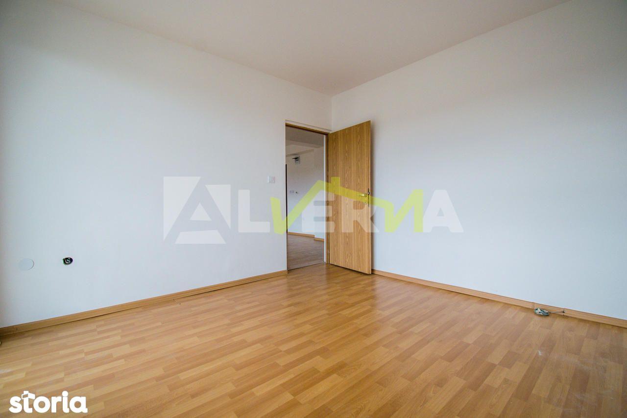 Apartament de vanzare, Cluj (judet), Strada Valea Seacă - Foto 4