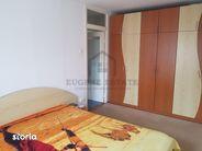 Apartament de vanzare, Timiș (judet), Calea Sever Bocu - Foto 6