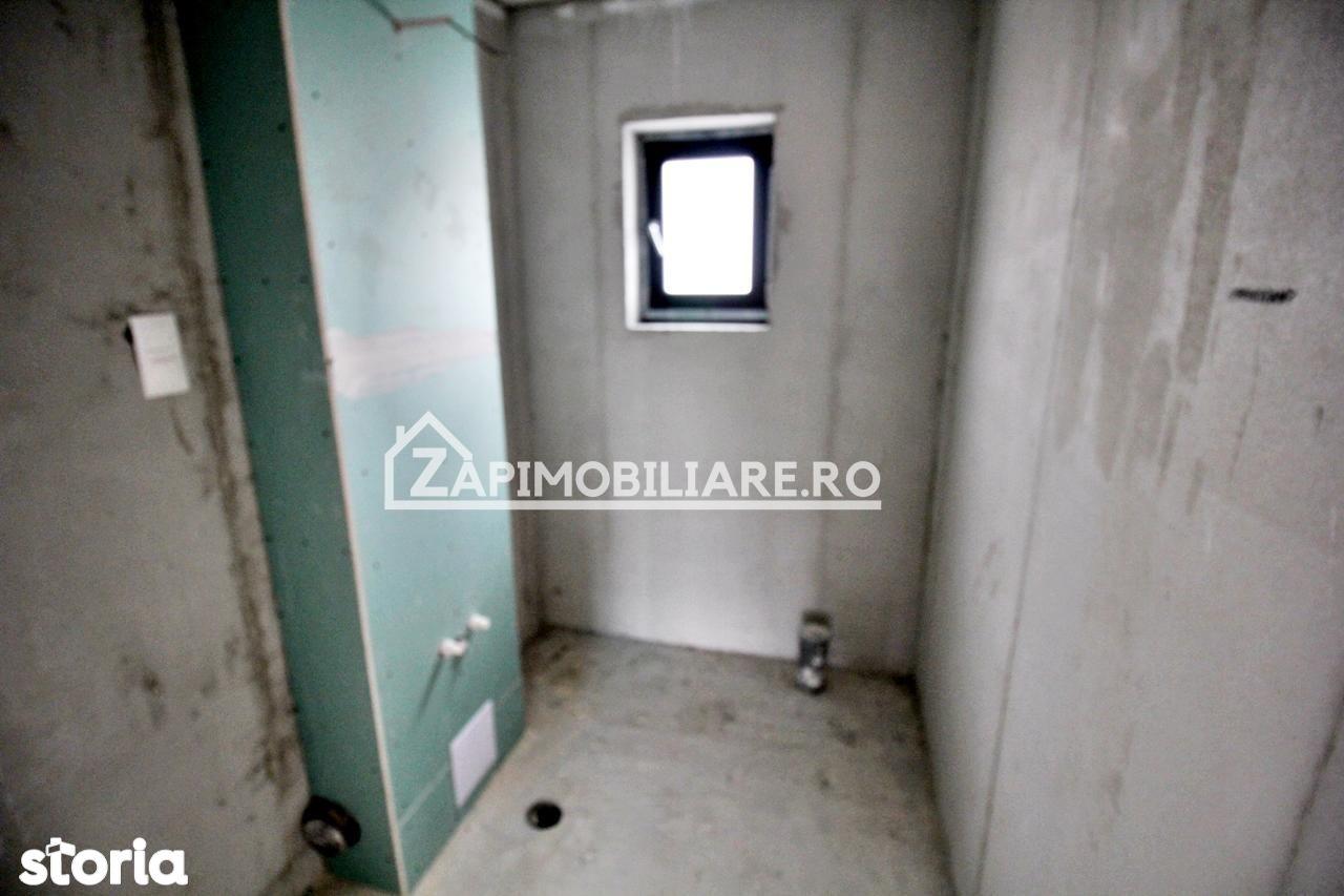 Apartament de vanzare, Mureș (judet), Strada Sântanei - Foto 6