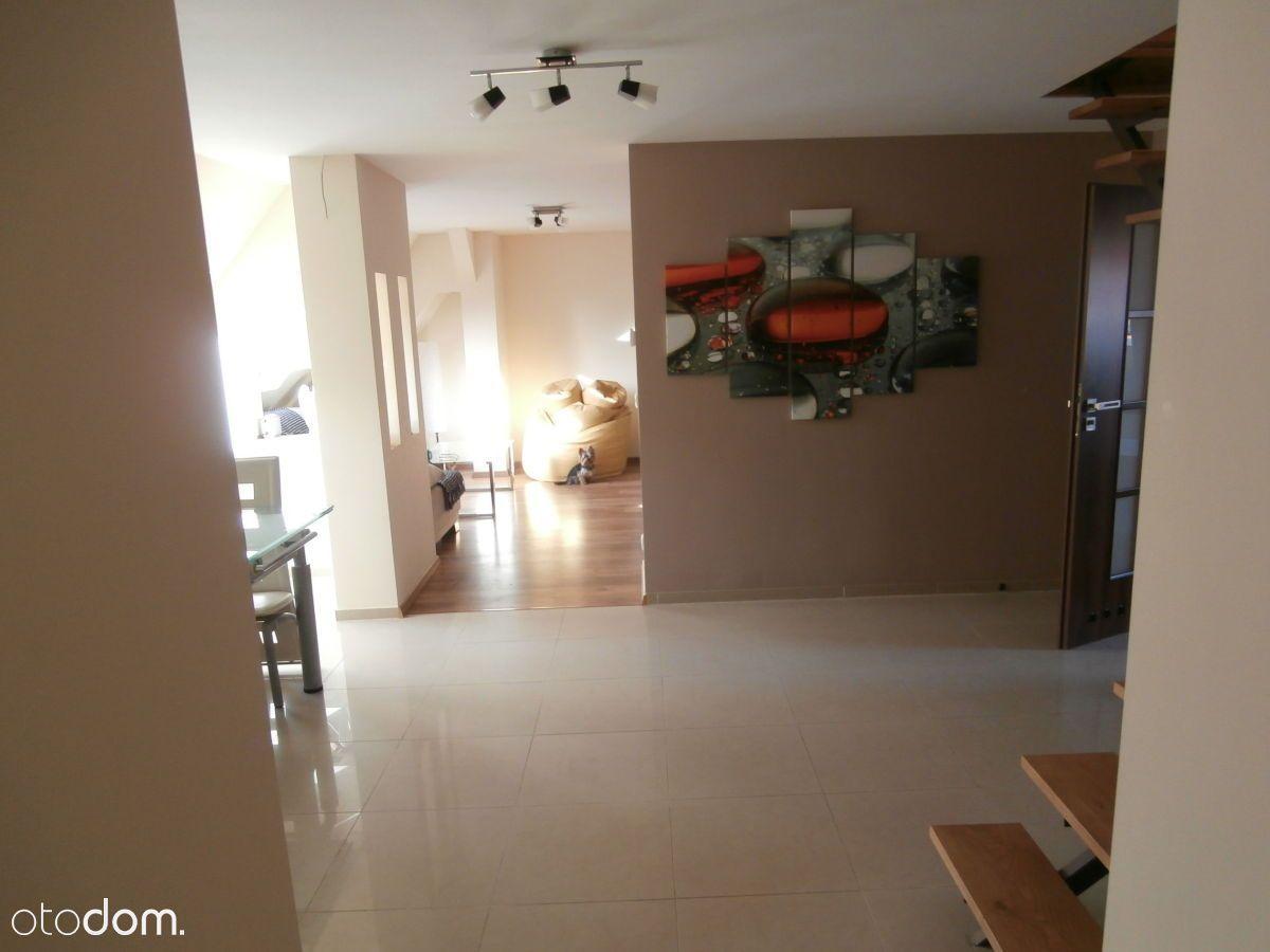 Mieszkanie na sprzedaż, Wschowa, wschowski, lubuskie - Foto 6