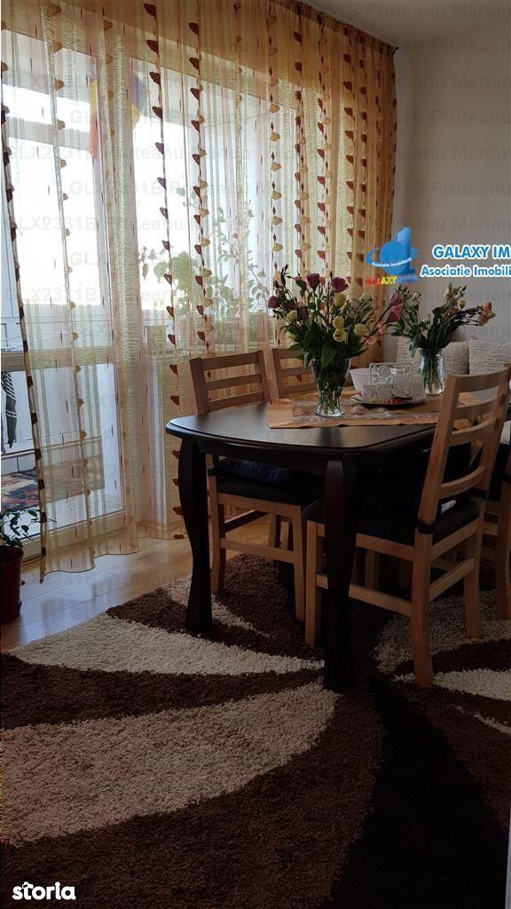 Apartament de vanzare, București (judet), Aleea Masa Tăcerii - Foto 1
