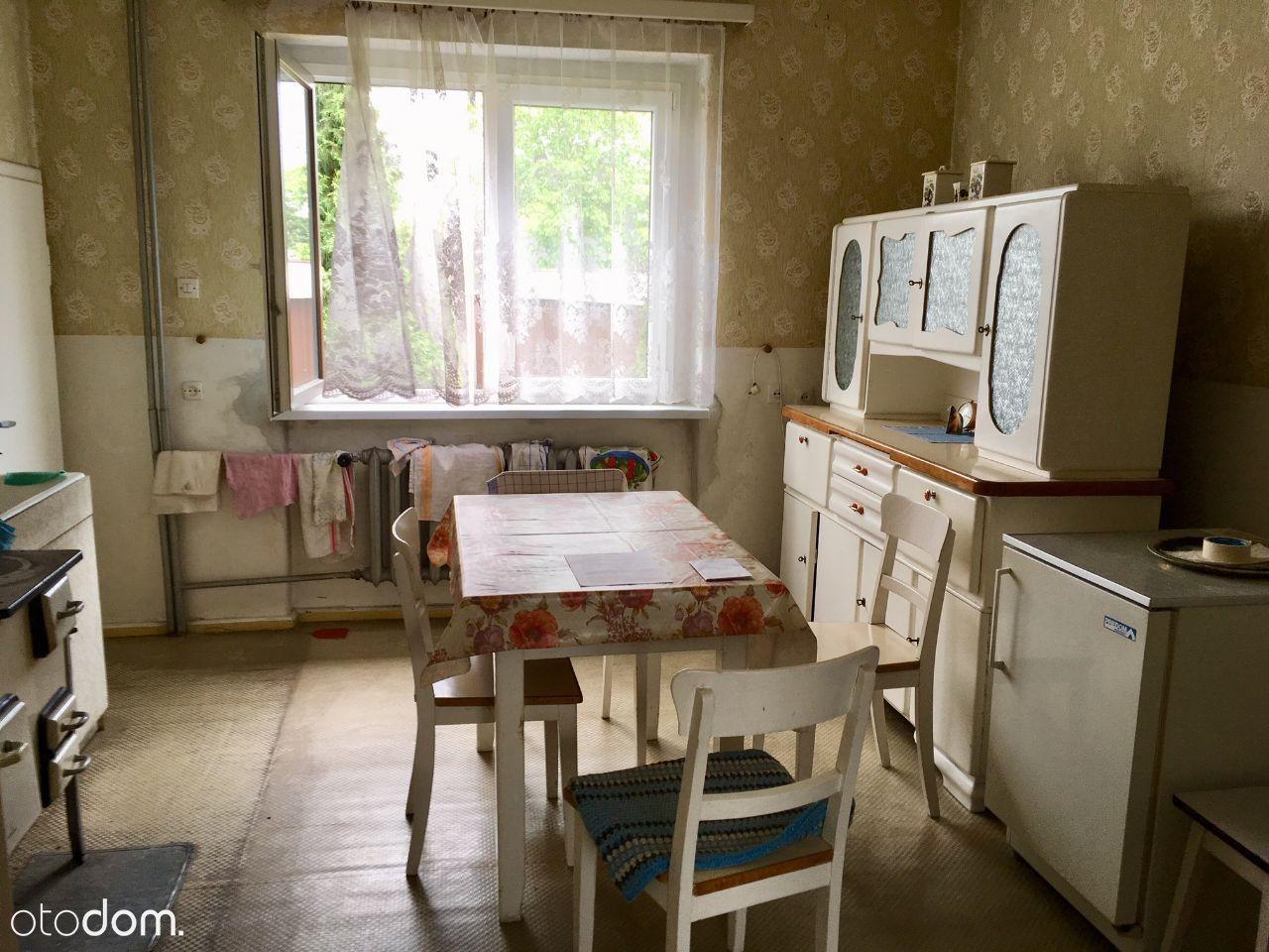 Dom na sprzedaż, Lubliniec, lubliniecki, śląskie - Foto 2