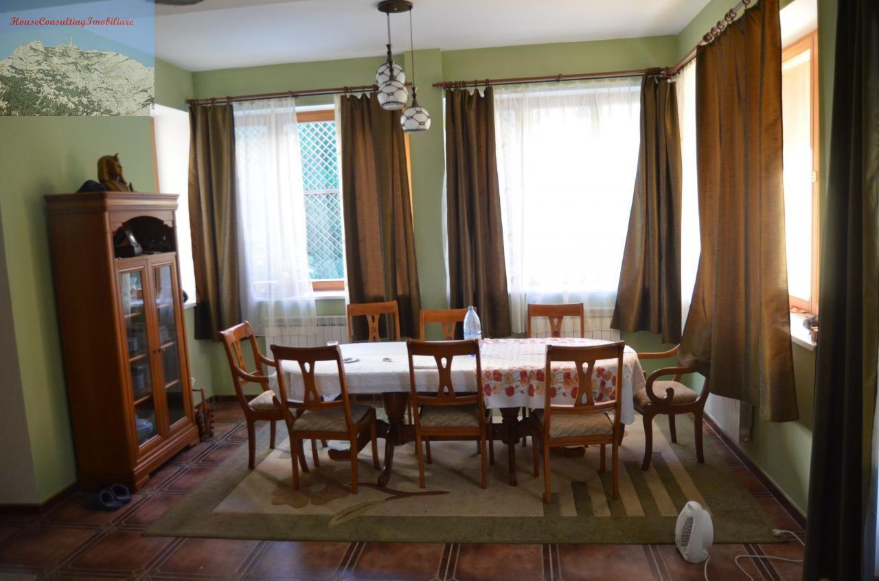 Casa de vanzare, Brașov (judet), Predeal - Foto 7