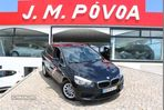 BMW 216 Active Tourer 1.5 d - 1