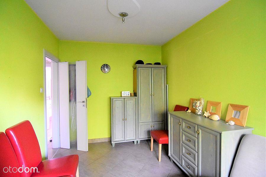 Dom na sprzedaż, Franciszków, lubelski, lubelskie - Foto 6