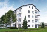 Mieszkanie na sprzedaż, Kowale, gdański, pomorskie - Foto 1