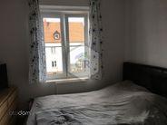 Mieszkanie na sprzedaż, Kościerzyna, kościerski, pomorskie - Foto 7