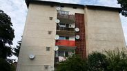 Apartament de vanzare, Tusnad, Harghita - Foto 3