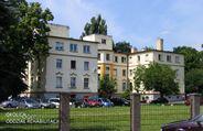Dom na sprzedaż, Choszczno, choszczeński, zachodniopomorskie - Foto 13