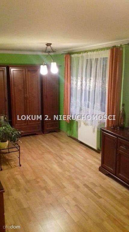 Dom na sprzedaż, Bładnice Dolne, cieszyński, śląskie - Foto 14