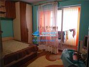 Apartament de vanzare, Argeș (judet), Aleea Nicolae Gane - Foto 3