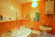 Mieszkanie na sprzedaż, Rzeszów, Pobitno - Foto 4