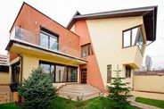 Casa de vanzare, Galati - Foto 18