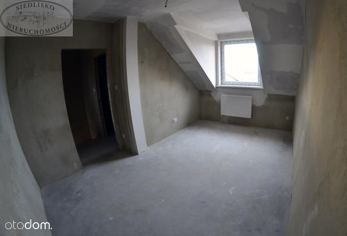 Dom na sprzedaż, Krążkowy, kępiński, wielkopolskie - Foto 12
